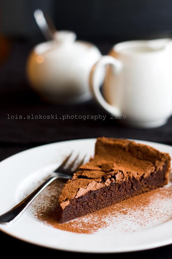 Food  food styling food photography recipe development