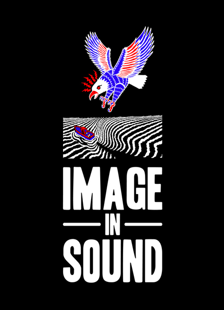 Image in Sound - MA Project