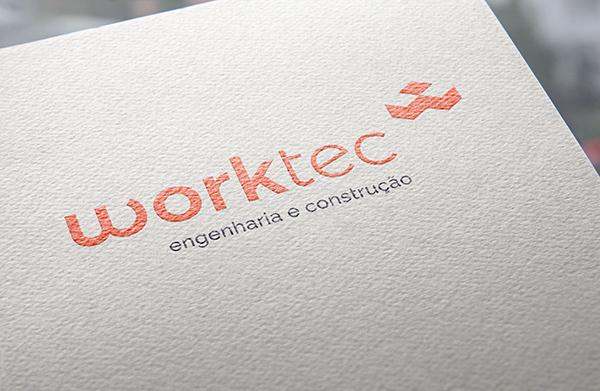 Logotipo Engenharia Portugal