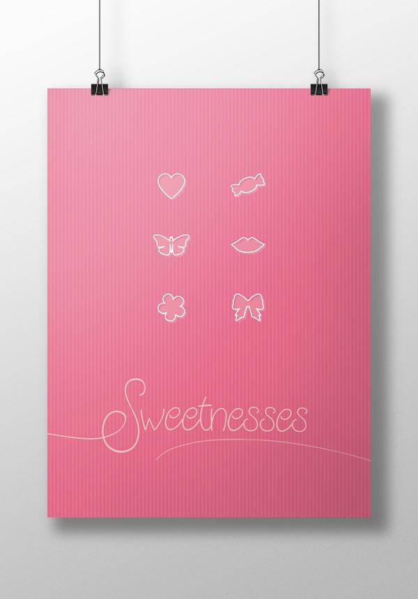 poster, affiche, graphiste, lozère, cévennes, julie mercey