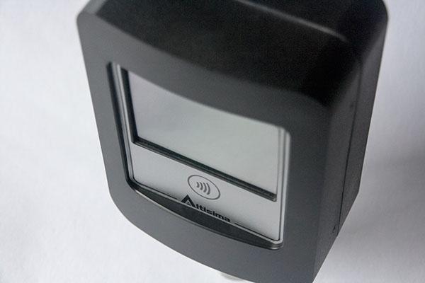 payment,terminal,touchscreen