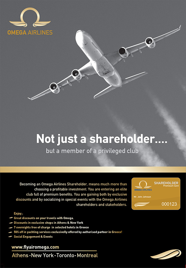omega airlines Customer question  we have not been able to answer your question,  the european union has established passengers rights as regards airlines and is working on.