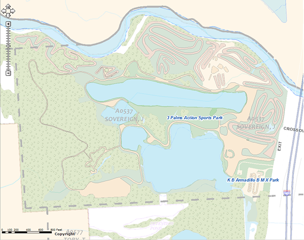 City of conroe gis web map on behance for Lake conroe fishing map