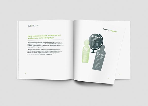 info-graphics data visualisation digital design