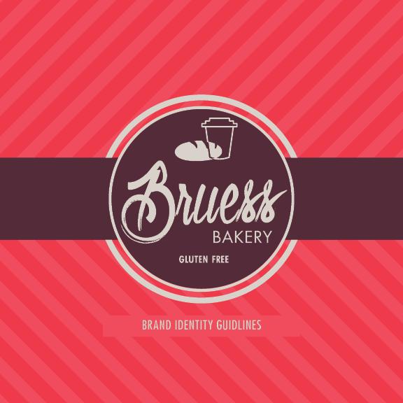 Bruess Bakery