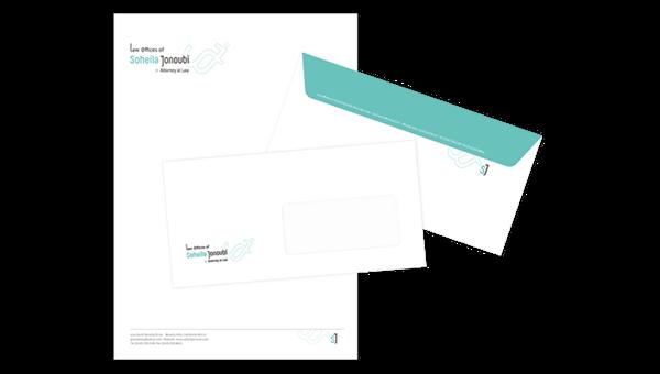 logos imagen corporativa Business Cards flyers tee-shirts Papeleria Corporate Identity