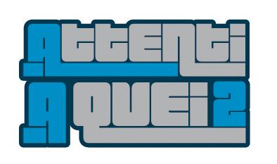 logos loghi logo print basket basketball digital