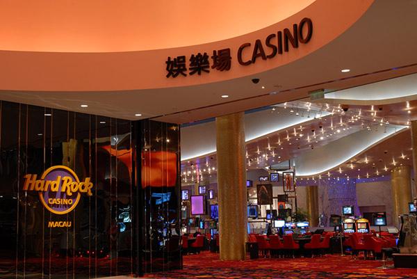 No casinos in maine wizbet casino no deposit bonus codes 2014