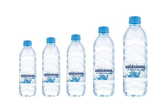 Water Bottle Mockup on Behance