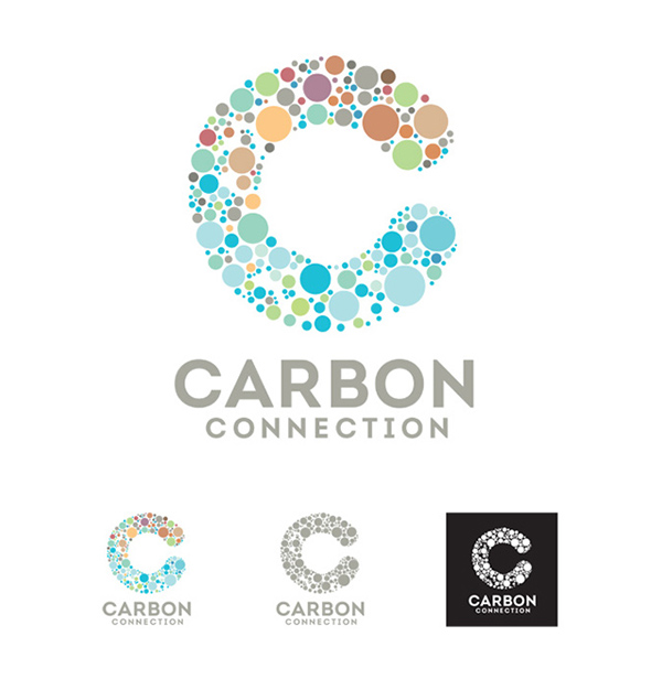 What is carbon hookup for dummies