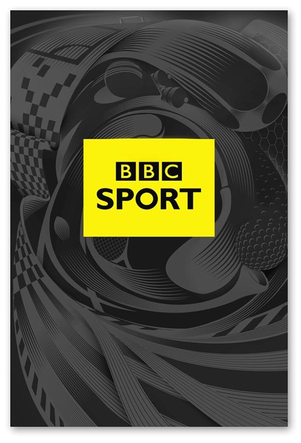 bbc sport - 600×901