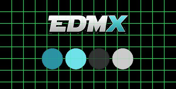 Edmx A Mobile Platform On Behance