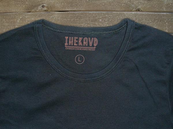 design logo tshirt