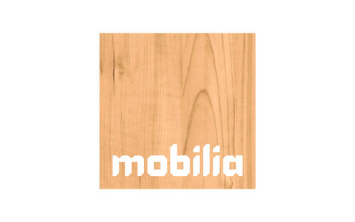 Mobilia 2013 on behance for Mobilia s a