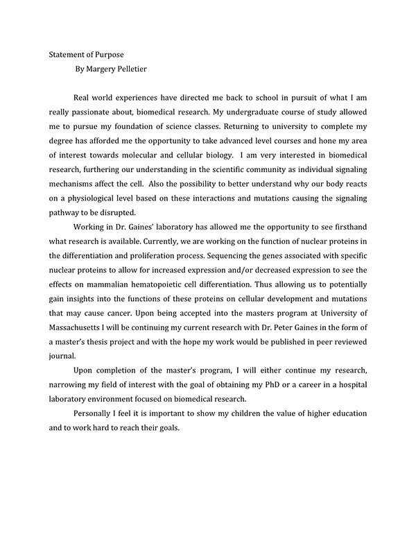 purpose statement research paper Mph program about the mph  paper including a summary of the background leading to the research question or purpose of the paper  purpose statement or research.