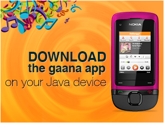 How to download song from gaana app youtube.