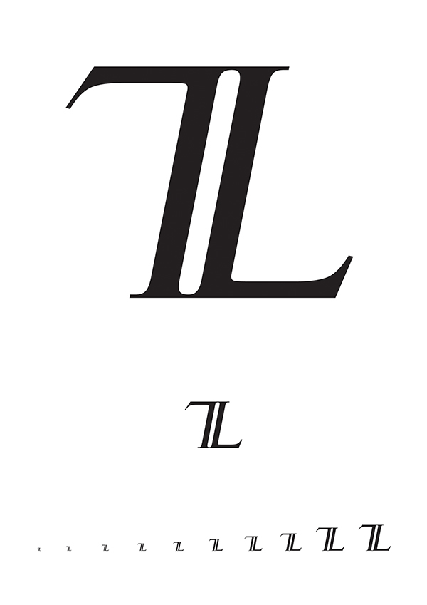 Turkish Lira Currency Symbol On Behance