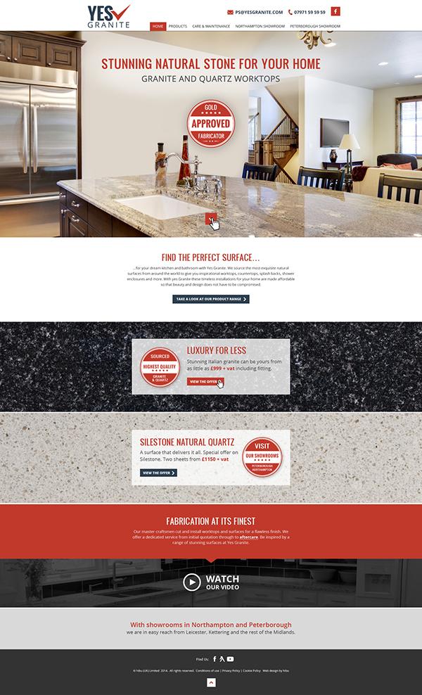 kitchen worktops umar hamza Granite Granite Kitchen Worktops