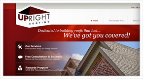 design logo Website developer