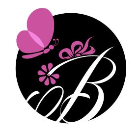 logo  branding  adobe illustrator