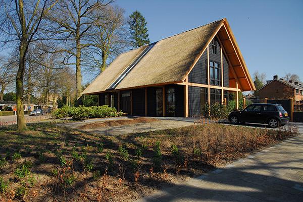 Villa,country house