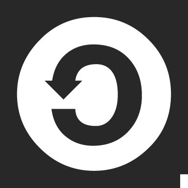 Creative Commons sa