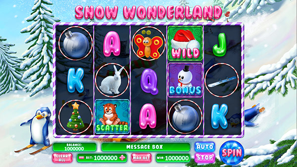 online casino games for sale
