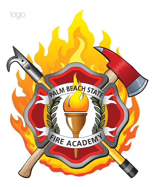 Palm Beach State College Graphic Design