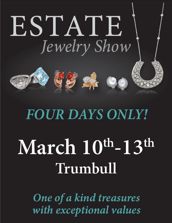 Adobe Portfolio Jewelry ad Estate Ad ad design jewelry Website Email Post Card ad