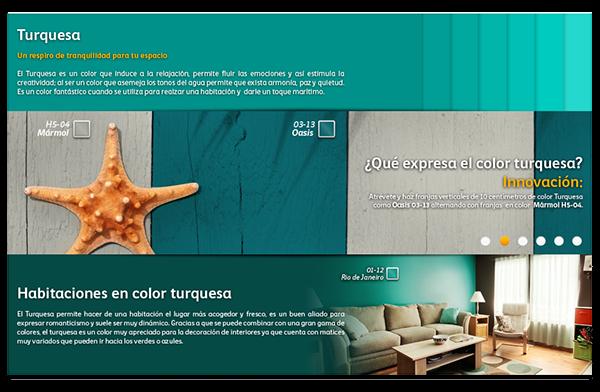 graphic design jobs amarillo