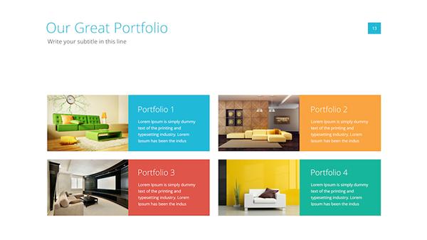 dealjumbo,free,freebie,downlaod,template,presentation,paowerpoint,Keynote,clean