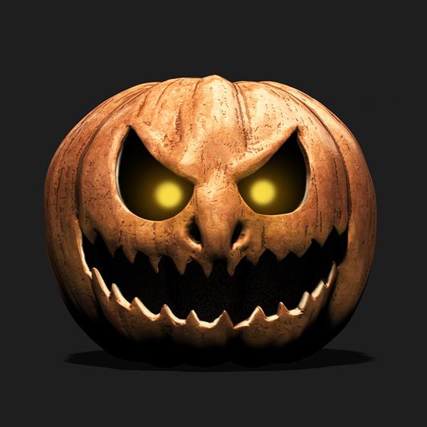 Los mejores diseos de calabazas para Halloween Easyprint blog