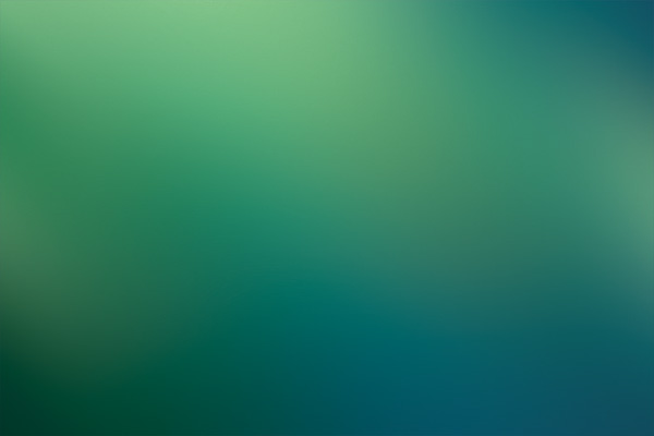 10 Free Blurred High Quality Backgrounds On Behance