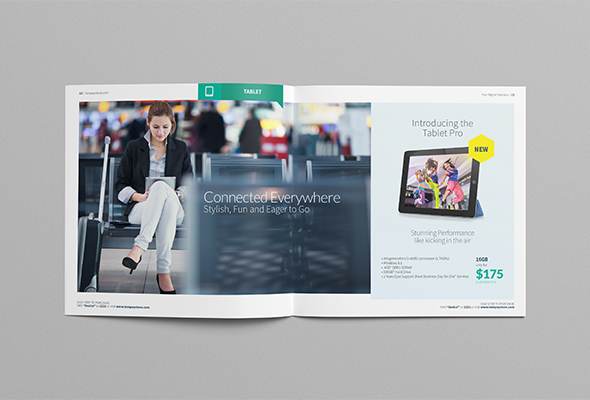 catalog template catalog template indesign catalog layout template catalog template for InDesign retail catalog template business catalog template book catalog template catalog template design catalog template download