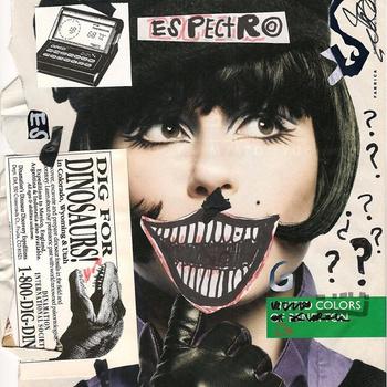 Lengua 72 punk rock mexico Carlo O.C. Carlo Olmos Carrillo locarco
