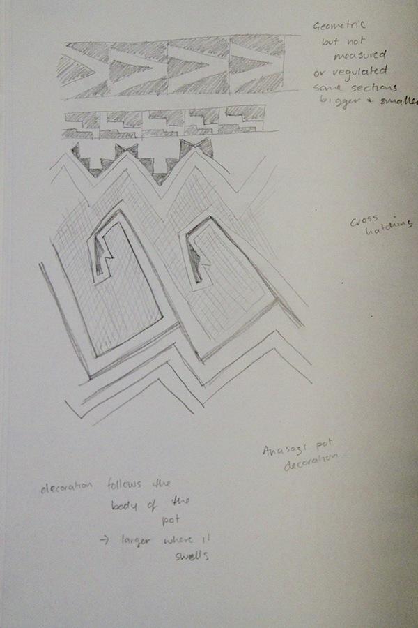 minotaur research paper