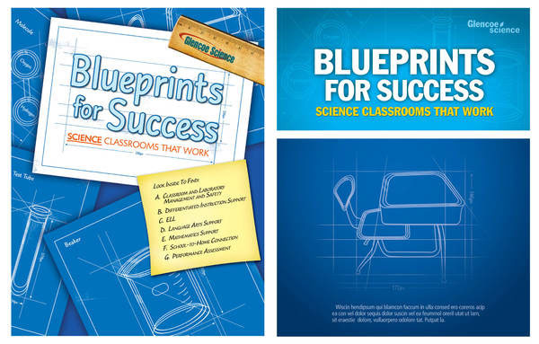 Book Cover Design Education ~ Education series book cover design on behance