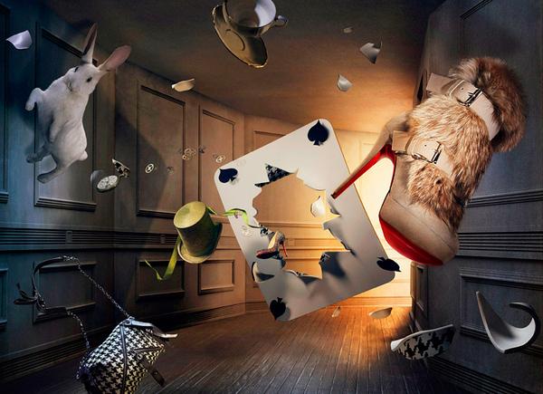 Rencontre Cougar Lingolsheim 67380 : Milfs Et Femmes Mâtures