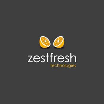 Technology Logo tech logos TECHNOLOGY LOGOS tech company logos technology company logos technology logo design