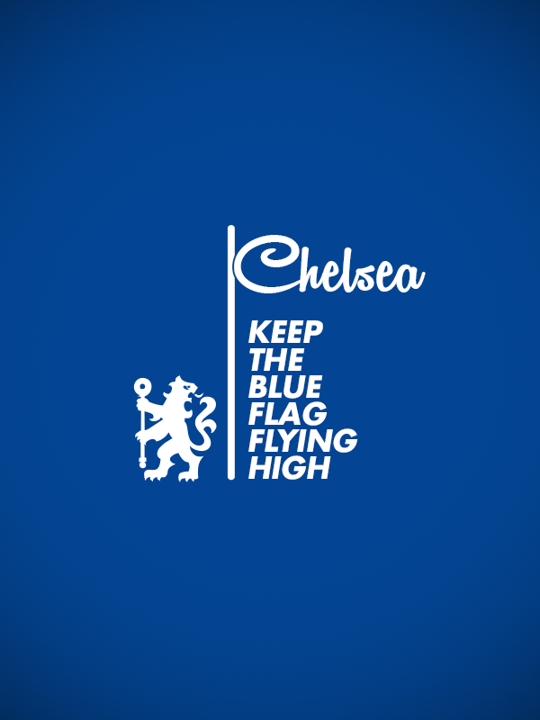 Image Result For Chelsea Indonesia