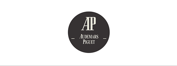 audemars piguet on behance