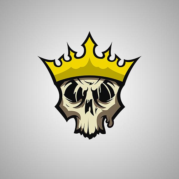 Gaming Team Logos Professional Gaming Team