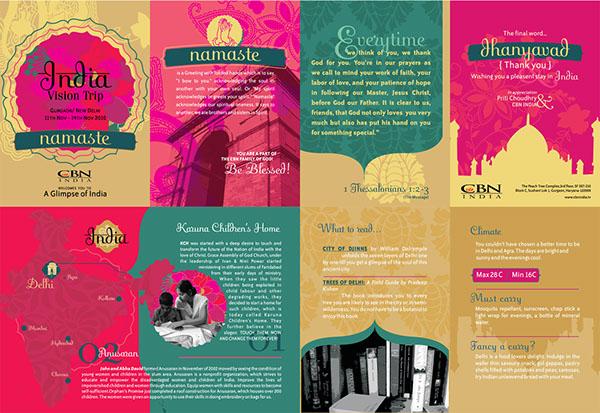 pocket city guide graphic design illustration on behance. Black Bedroom Furniture Sets. Home Design Ideas