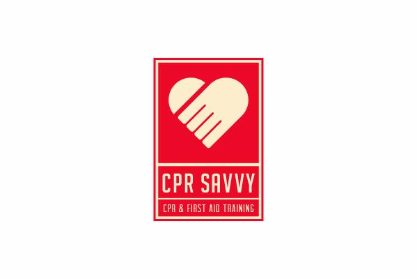 Logo concepts,hearts,Lifeline