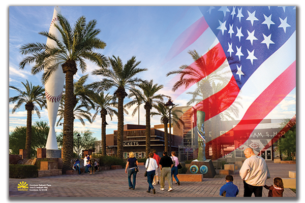 created for the city of goodyear az and wham art center in surprise az