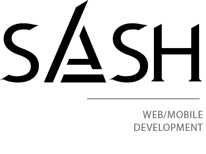 slash logo on behance slash logo on behance