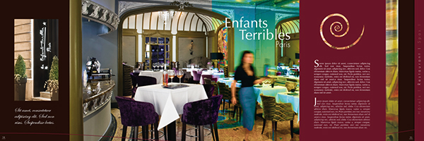 edition luxe luxury hostel hotel