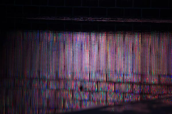 photo,light,Exposure,motion,chicago