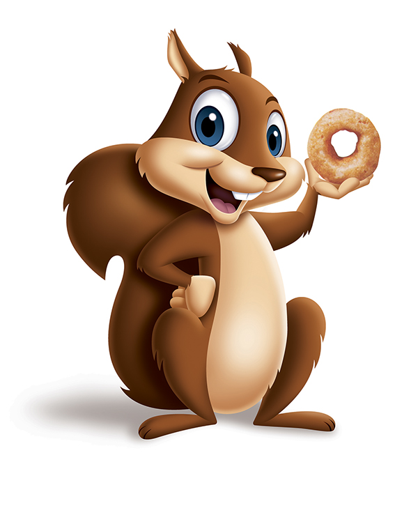 Character Design Jobs Toronto : Cheerios character design on behance