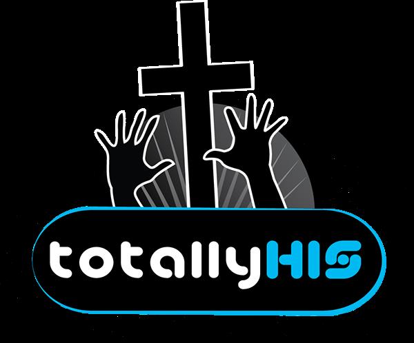 Youth Group Logos